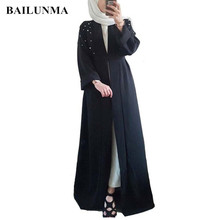 Модная Абая Саудовская Аравия Абая для женщин мусульманские платья с поясом хиджаб платье халат musulmane longue baju мусульманская wanita