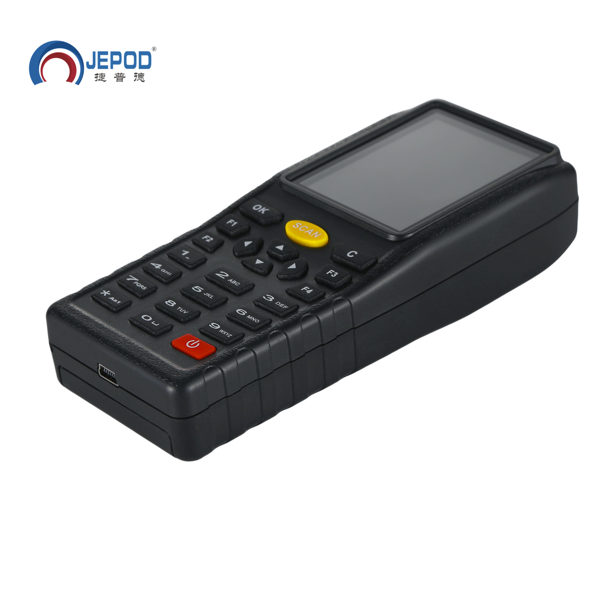 ᗚ Online Wholesale terminal barcode and get free shipping