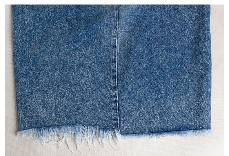 Skirt of female skirt hairline furl furl to wrap hip bull-puncher skirt irregular tassel tall waist skirt of halter MIDI skirt (31)
