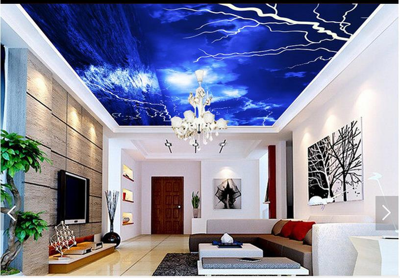 blitz decke werbeaktion shop f r werbeaktion blitz decke. Black Bedroom Furniture Sets. Home Design Ideas