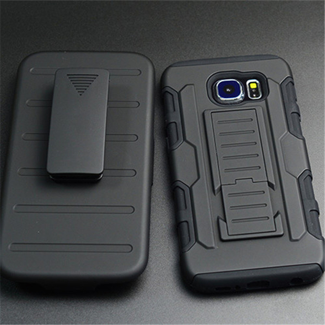 coque samsung s6 call of duty