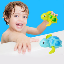 Cute and fun toy friend for shower
