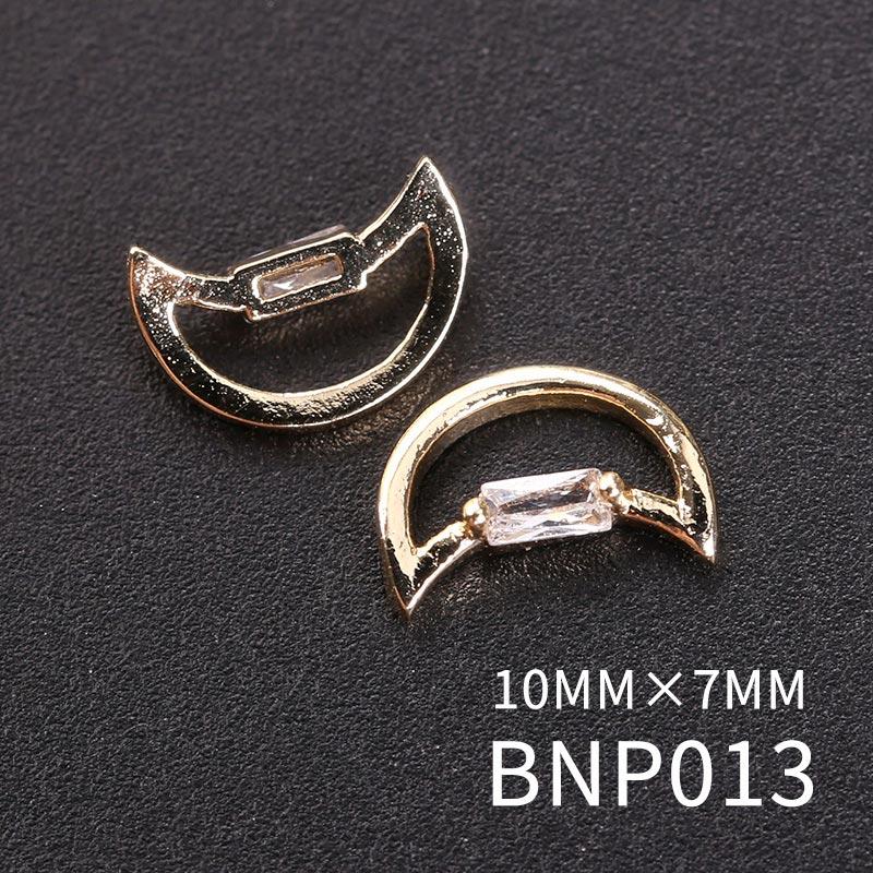 BNP013