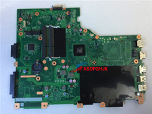 Original NB. C2D11.003 NBC2D11003 laptop motherboard for gateway Ne72206u NBC2D11003 EG70KB main board  Test OK