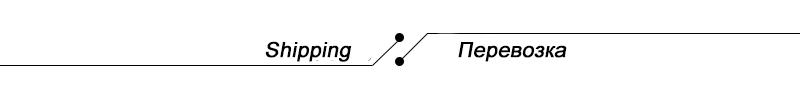 HTB1Do5EXEjrK1RkHFNRq6ySvpXaM.jpg?width=800&height=100&hash=900