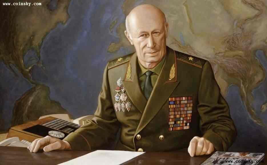 Pin Lencana KGB. Uni Soviet Soviet Militer Rusia Pesanan Medali Militer Bintang Merah WW2 Mvd GRU Pin Lencana