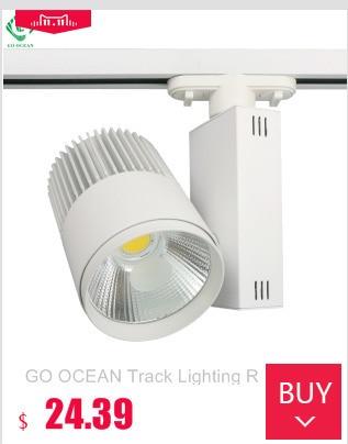3 x Interrupteur-poussoir DEL rond lumineux Spot Lumières Batterie Auto Adhésif CUISINE HANGAR