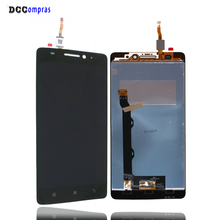Original Quality For Lenovo A7000 LCD Display Touch Screen Assembly For Lenovo A7000 Screen LCD Display Free Tools original 11 6inch lcd screen for lenovo miix2 11 tablet pc free shipping