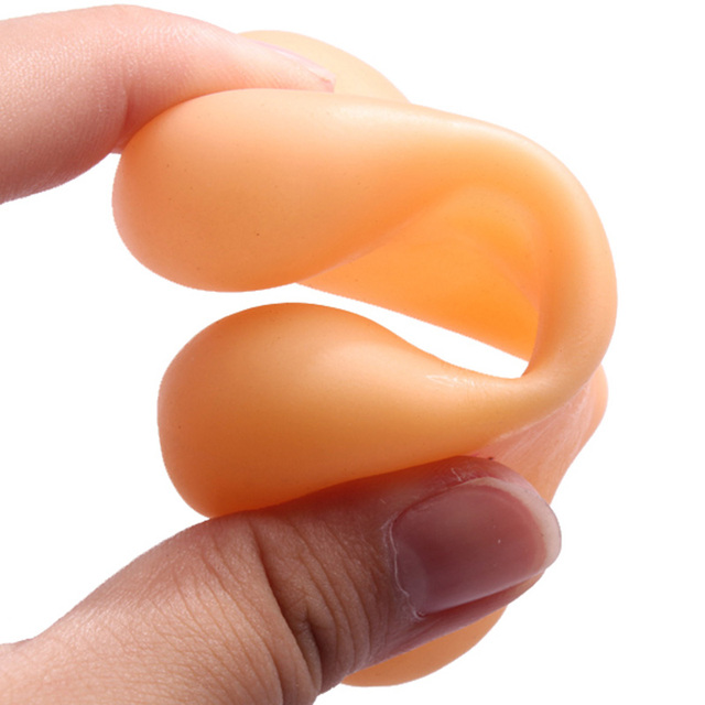 Rubber Chewing Toy for Dogs