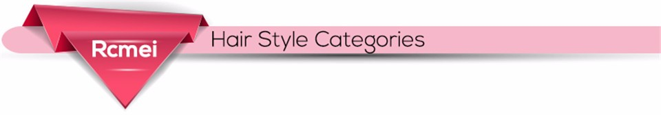 Hair Style Categories7