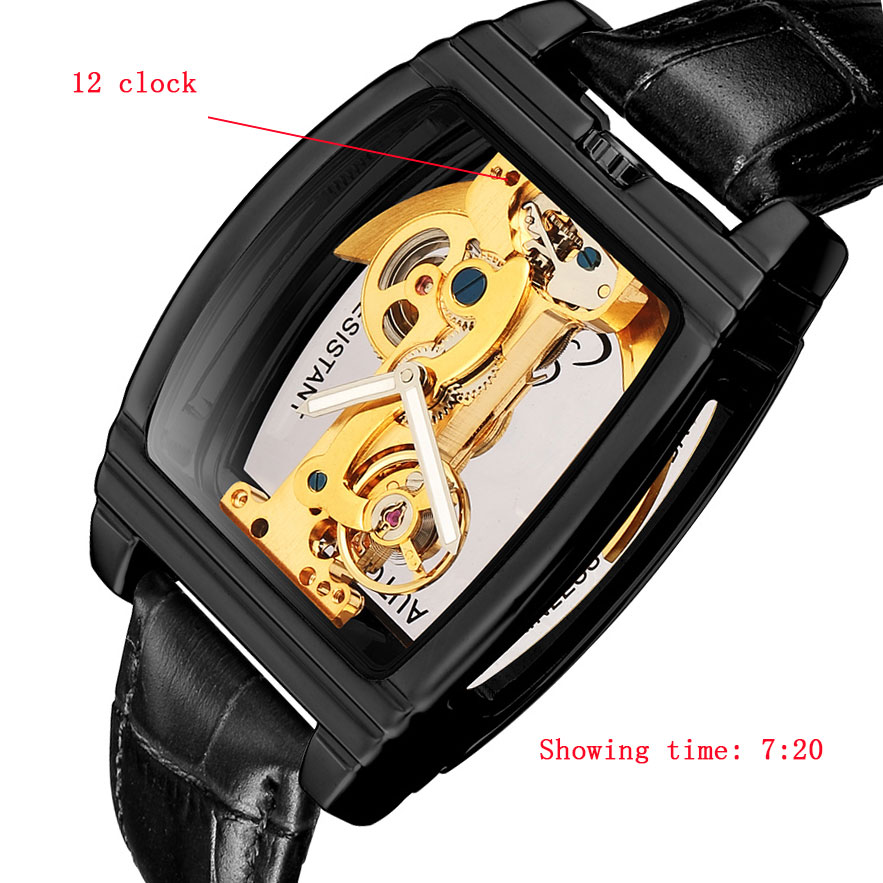 Automatic-Mechanical-Watch-Men-Steampunk-Skeleton-Self-Winding-Leather-Watch-montre-homme