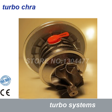 Turbo chra Chra GT1549S  751768 717345 703245 738123 717348 4409975 93160135 4416393 93187292  For Engine: F9Q / F9Q DG4A