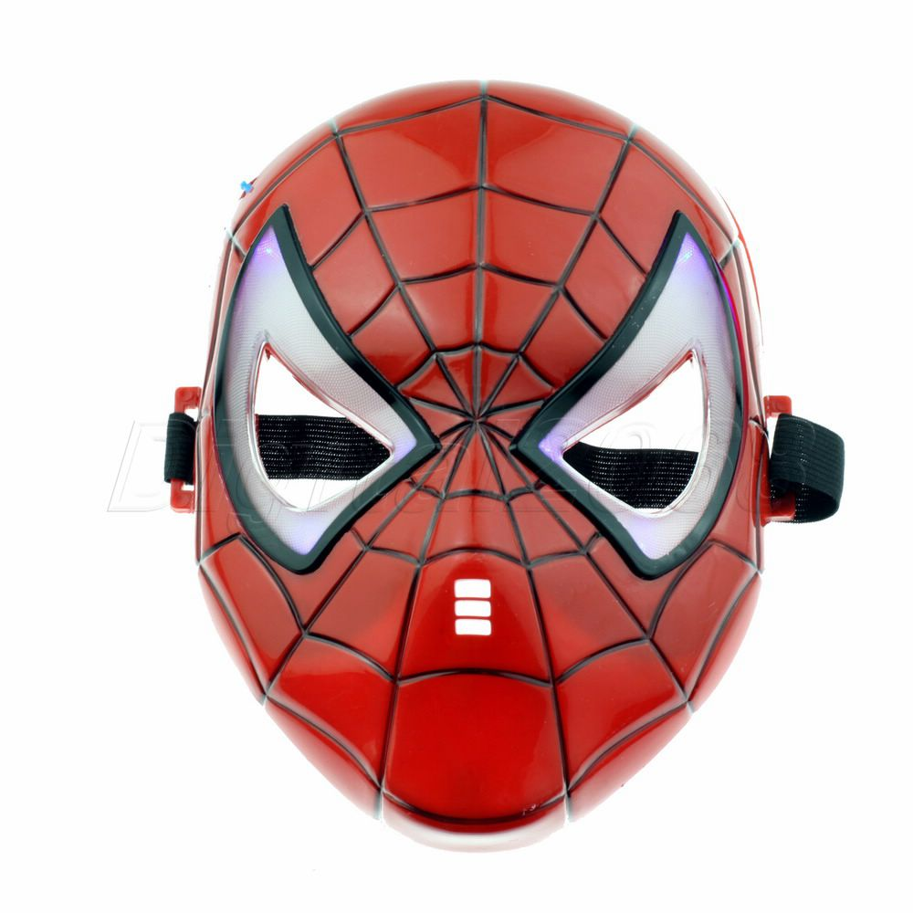 Aliexpress.com : Buy Hot Sellihng Fashion Design Spider Man ...