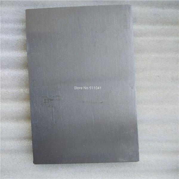 20pcs Ti GR5 Grade5 Titanium alloy metal plate sheet 10 *160*220 mm wholesale price ,free shipping 1pc tc4 gr5 titanium metal plate thin ti sheet foil 0 5mmx100mmx100mm for industry tool