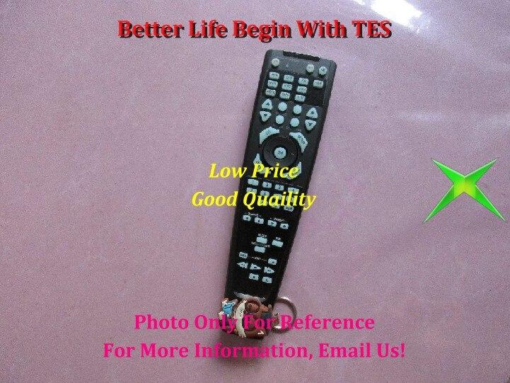 Remote Control compatible For HARMAN KARDON AVR130 AVR133 AVR135