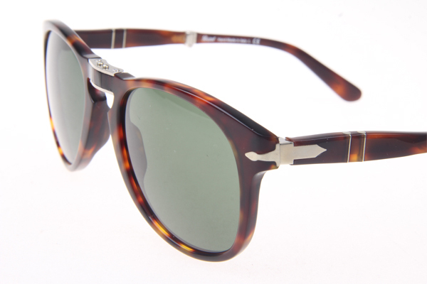 016aad1837 Persol sunglasses 0714 sunglasses women brand designer steve mcqueen  special edition Folding Sunglasses-in Sunglasses from Apparel Accessories  on ...