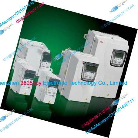 1.2KW three phase 380V inverter ACS355-03E-01A2-4 New Original