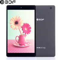 8 Inch Android Tablet 1GB RAM 16GB ROM Tablet Pc Quad Core 1280*800 IPS LCD Bluetooth WIFI Tablet 7 8 9 10 Inch Tablets