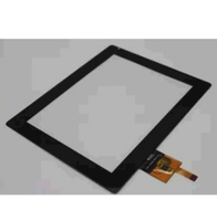 Original New 8 Inch Pipo Tablet DPT 300 L4003A A00 Touch Screen Touch Panel Digitizer Glass
