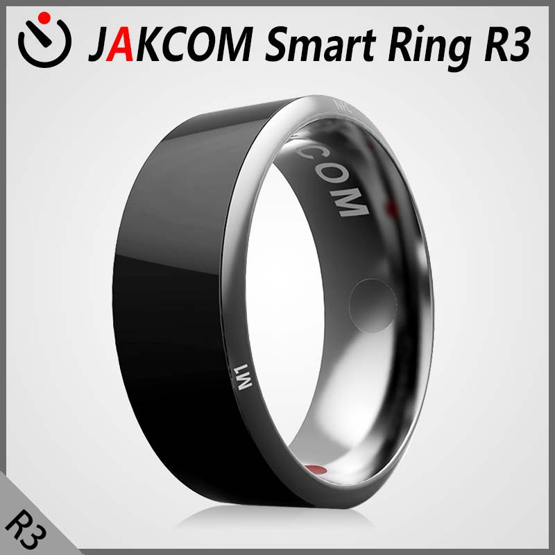 Jakcom Smart Ring R3 Hot Sale In Fans As Xaomi font b Power b font font
