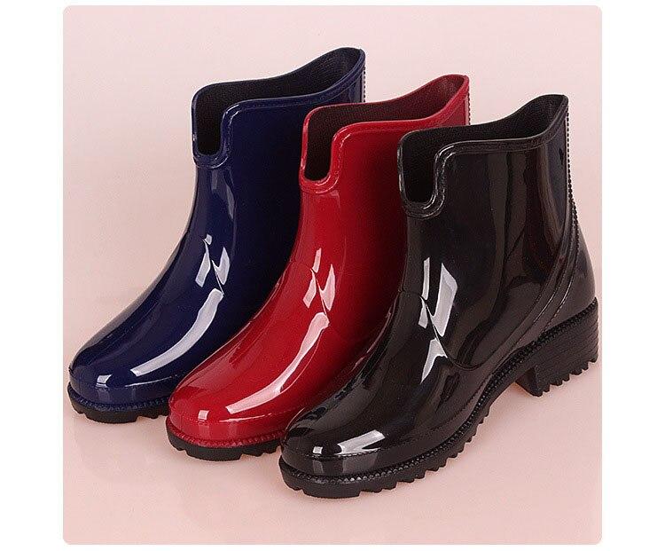 Großhandel Adidas Yeezy Weiblich Schuhe Und Reduzierte Kanye