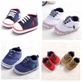 Zapatos de bebé de comercio exterior, zapatos de bebé zapatos de niño de fondo blando