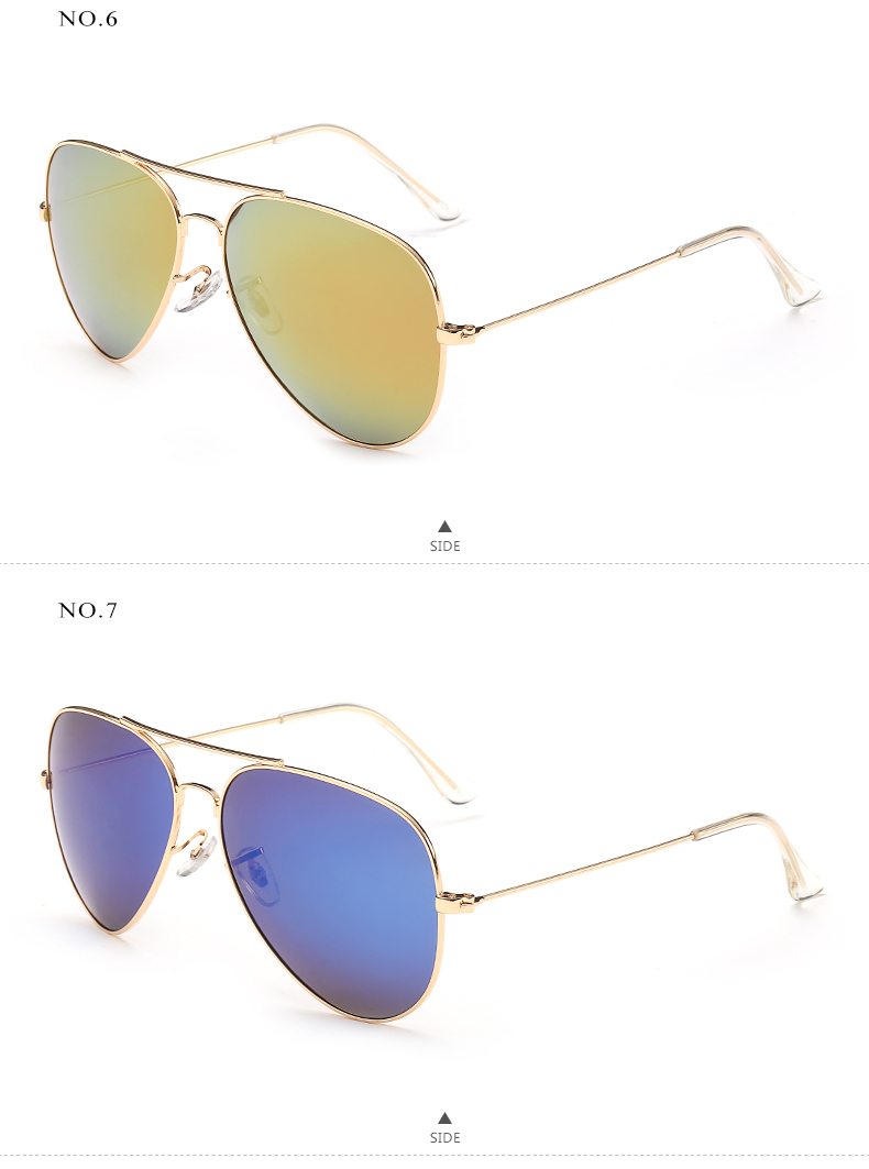 LV3025 discount Glasses Alloy 8