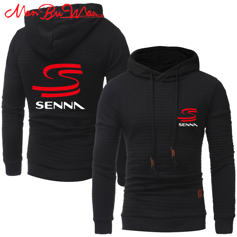 hero-ayrton-font-b-senna-b-font-hooded-sweatshirt-solid-color-plaid-hoodies-male-long-sleeve-loose-casual-sportswear-loose-and-comfortable-us
