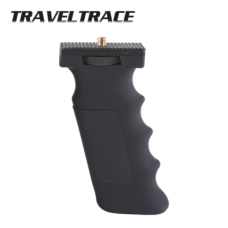 Professional Binoculars Adapter Spotting Scope Handle Fixed Bracket Tripod Binoculars For Hunting Accessories 10.5cm X 4.3cm