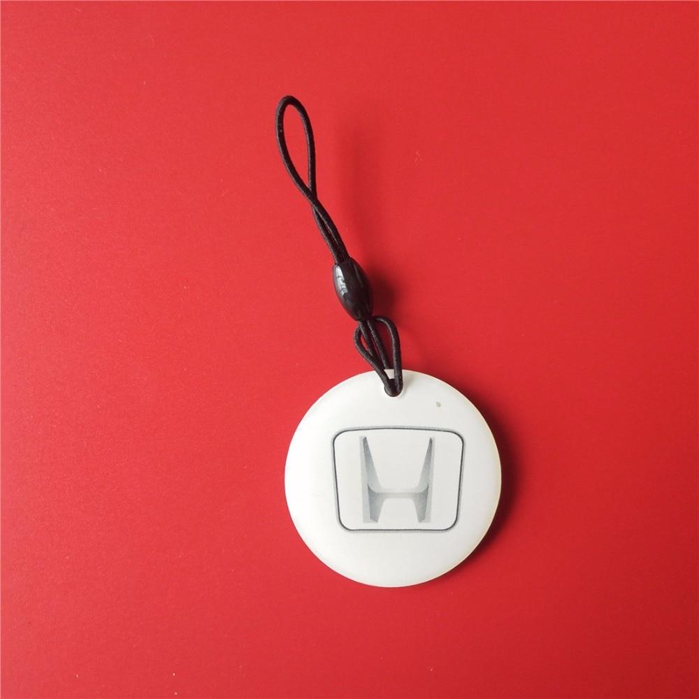 T5577 Duplicator Copy 125khz RFID Tag Access Control Key Fob Token Ring Proximity все цены