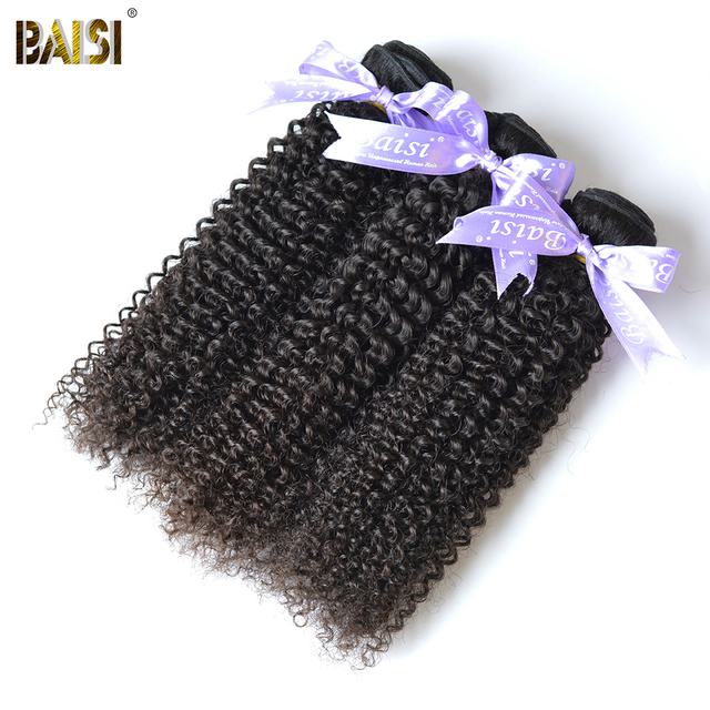 Wholesale virgin hair weave Eurasian virgin curly hair extension free shipping ,3pcs/lot,factory price,top quality