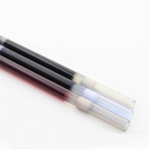 Image 3 - 10 шт., игла для заправки чернилами, LRN5, 0,5 мм
