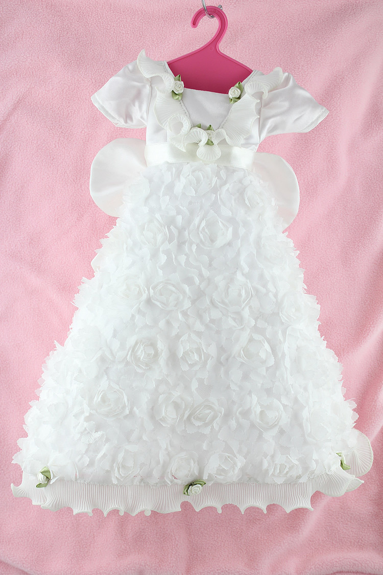 wedding dress (5)