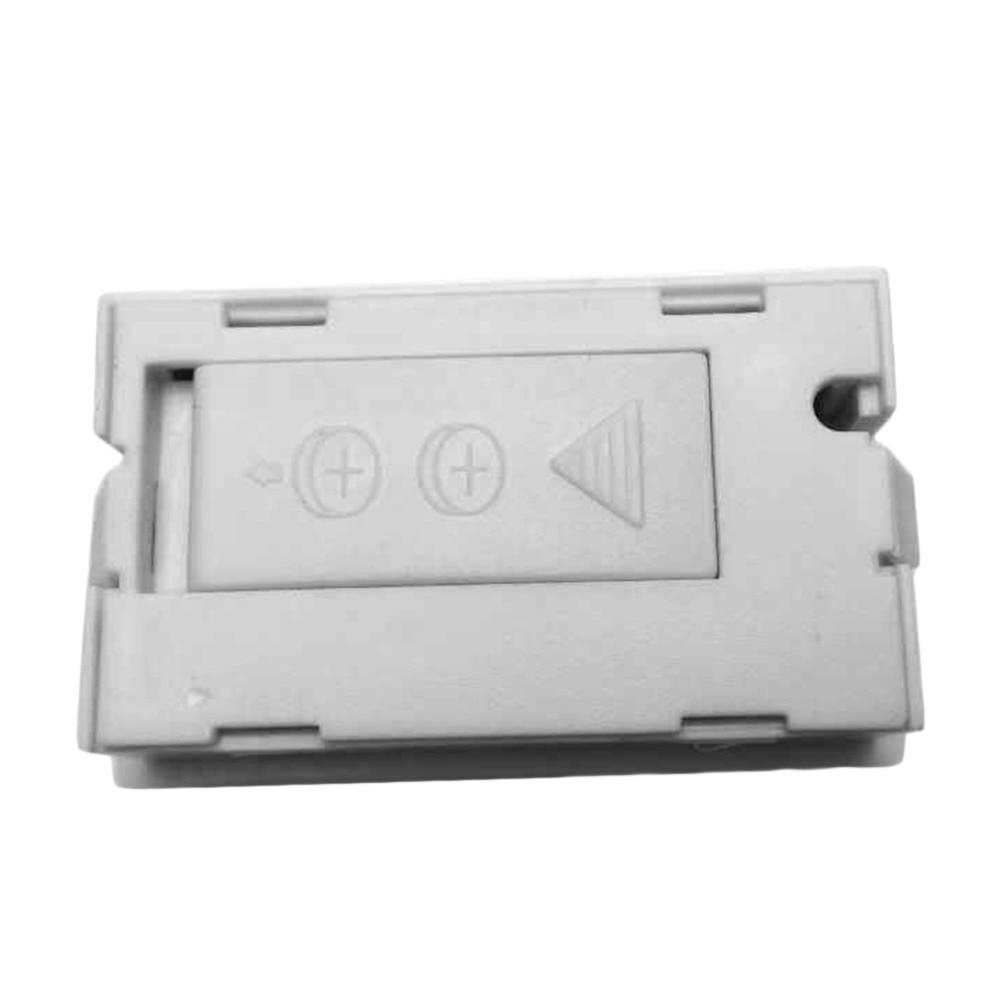 Mini LCD digitale per interno conveniente sensore di temperatura - Strumenti di misura - Fotografia 6