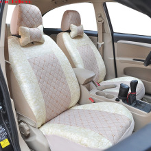 Car Believe car seat cover For mercedes w204 w211 w210 w124 w212 w202 w245 w163 cla gls accessories covers for vehicle seat car wind universal car seat cover for opel mokka seat ibiza skoda octavia a5 mercedes w210 w212 honda civic car accessories