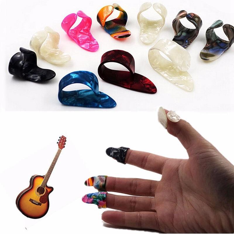 Random-Color-4pcs-Set-New-Guitar-Thumb-font-b-Finger-b-font-font-b-Picks-b.jpg