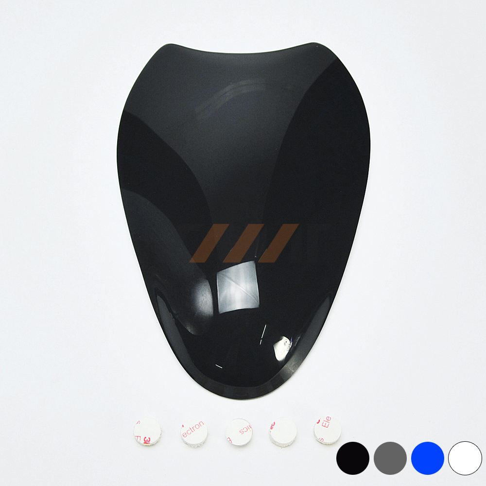 Motorcycle Headlight Protector Lens Cover Shield Case for <font><b>SUZUKI</b></font> <font><b>GSXR1300</b></font> <font><b>Hayabusa</b></font> GSX1300R 1999-2007 image