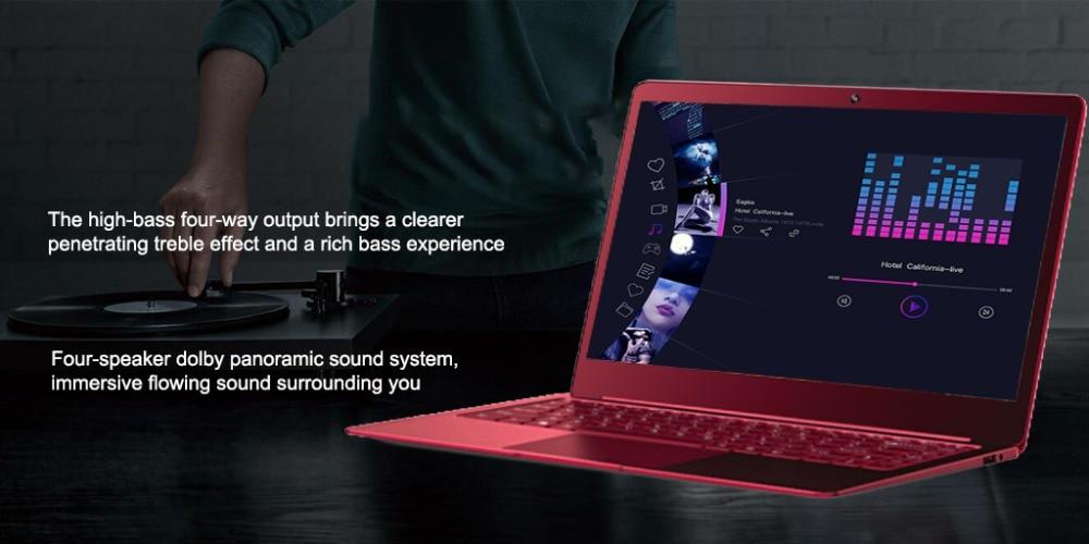 iTSOHOO laptop 2