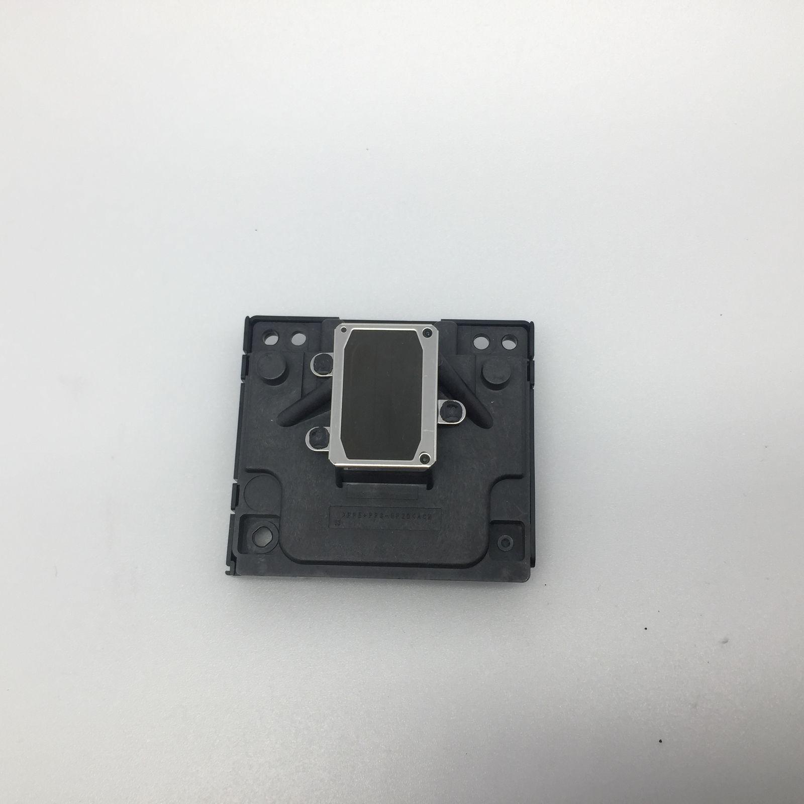 Original Print Head Compatible For EPSON ME2 ME200 ME3 ME33 ME35 350 600F 620F CX3900 CX3905 DX4000 DX4450 CX4450 Printhead