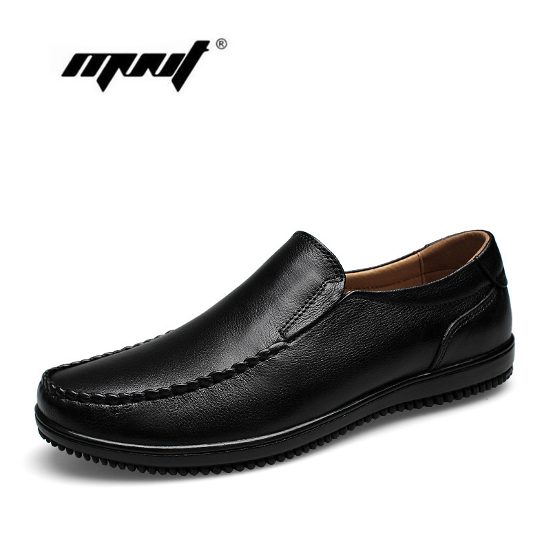 Full grain leather men leather shoes top quality men flats shoes handmade men casual shoes for men full grain leather men shoes handmade men flats shoes top quality men loafers plus size lace up casual shoes