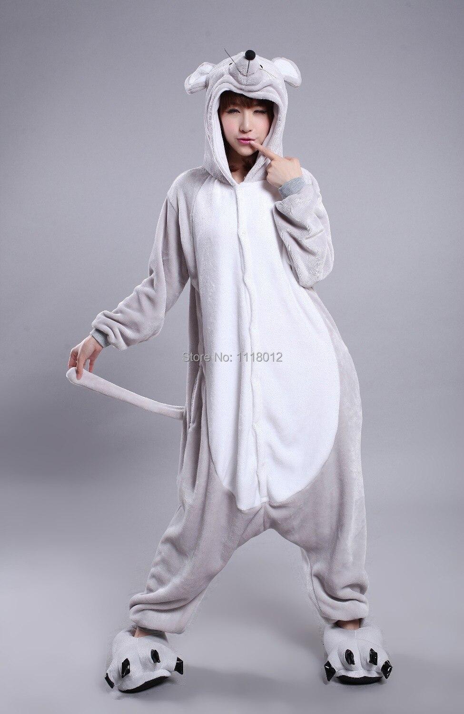 Online Get Cheap Rat Pajamas -Aliexpress.com | Alibaba Group
