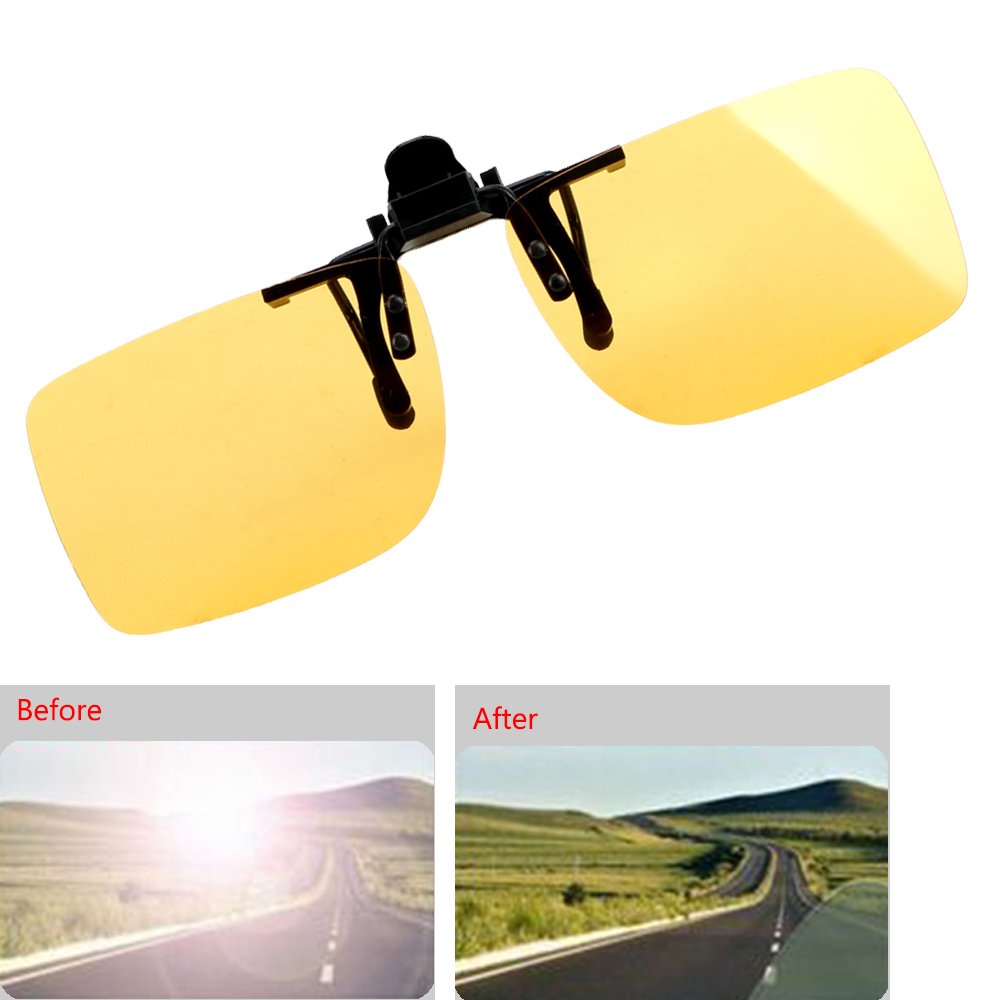 car-driver-goggles-clip-on-sunglasses-driving-night-vision-lens-polarized-sun-glasses-anti-uva-uvb-interior-accessories