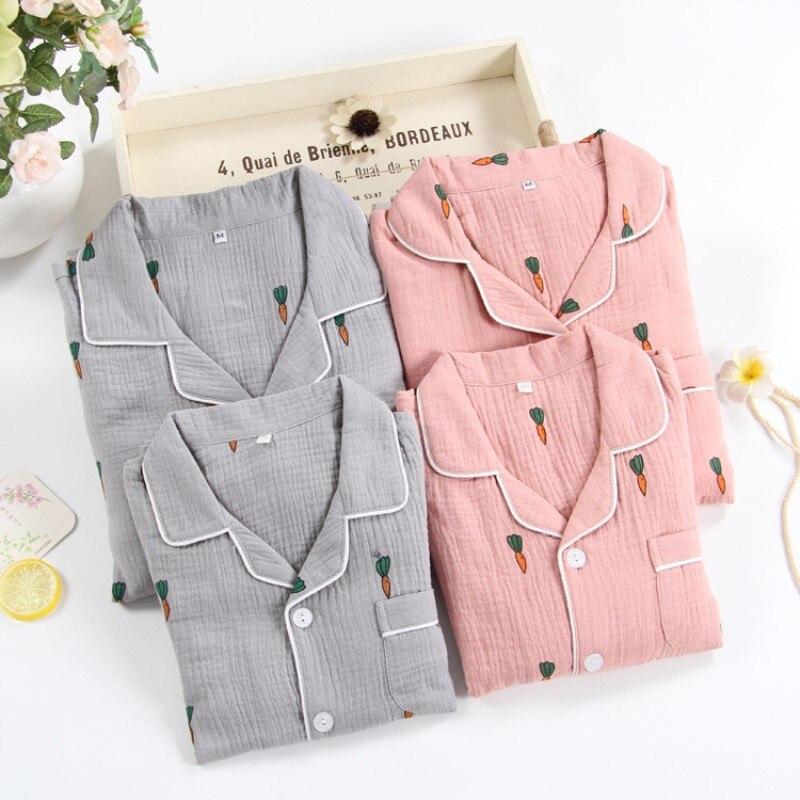 Пижамы для девочек Семейные комплекты пижамный комплект Clothiing для мамы и дочки платье для мамы и дочки одежда 100% хлопок осень пижамы ...