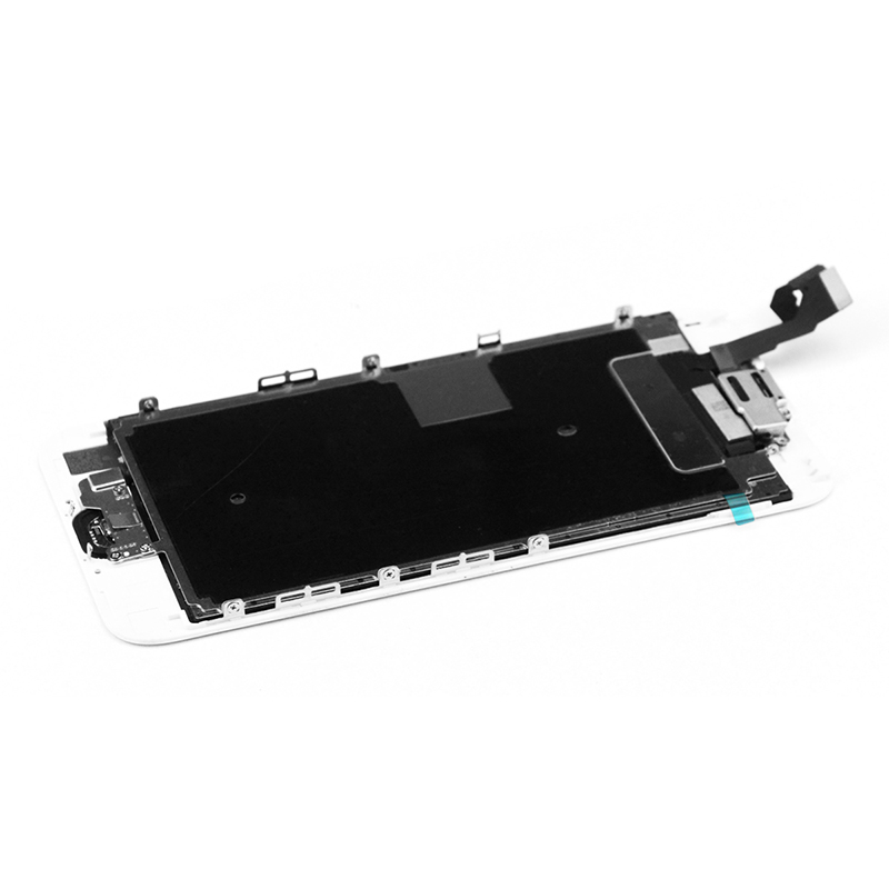 iphone6s LCD   800 (4)