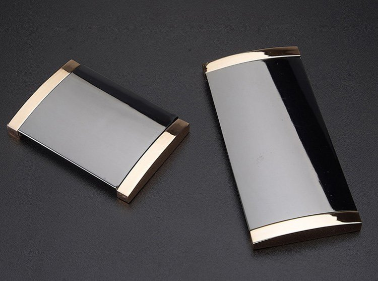 Modern Rose Gold Handles Cabinet Door Drawer Pull Shoe Cabinet Door Handle  And Knob In Cabinet Pulls From Home Improvement On Aliexpress.com | Alibaba  Group
