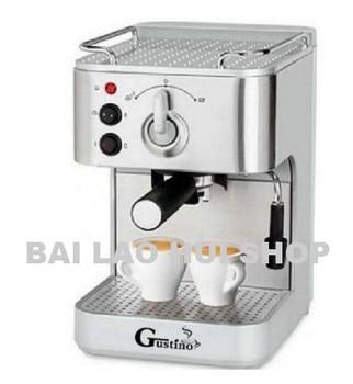 19 Bar Espresso Machine, most popular semi-automatic Espresso coffee Machine, Italian pressure espresso coffee machine