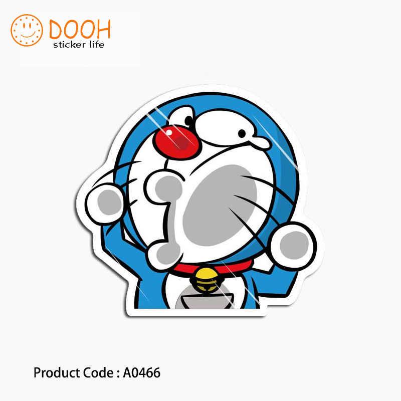 A0385 etiqueta popular personagem de sonic azul ice age laptop mala guitarra bagagem skate DIY brinquedo bicicleta HZ 30