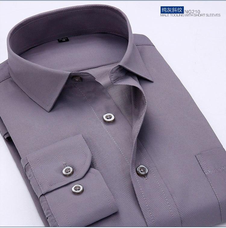 shirt-1_39