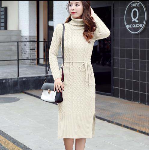 07305a6d8c7 Buy luxury winter women clothes and get free shipping on AliExpress.com