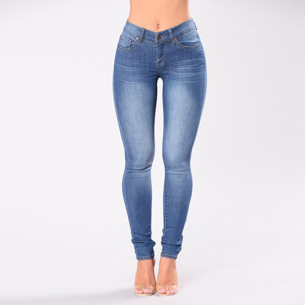 цена на Motorcycle Pants Woman Skinny Denim Pantalon Moto Stretch Blue Motorcycle Jeans Moto Trouser Motorsiklet Riding Racing Pants